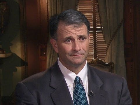 Corruption in Government VIDEO (Just one reason why government doesn't work the way we think it should)   Jack Abramoff: The lobbyist's playbook - YouTube