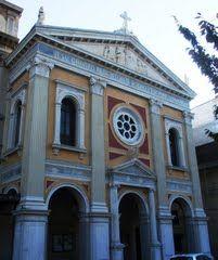 Conegliano - S.  Rocco