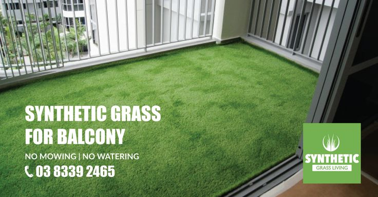 Top 5 reasons of installing artificial turf on roof We all want our house or office to be the best looking one around. Apart from using the best kind of accessories to increase its aesthetic appeal we also try to use materials which can grant longevity to the same. One such accessory that has caught everyone's attention these days is synthetic grass. Apart from your garden, you can install artificial turf on roof as well. Let us understand how that would benefit the overall appearance and…