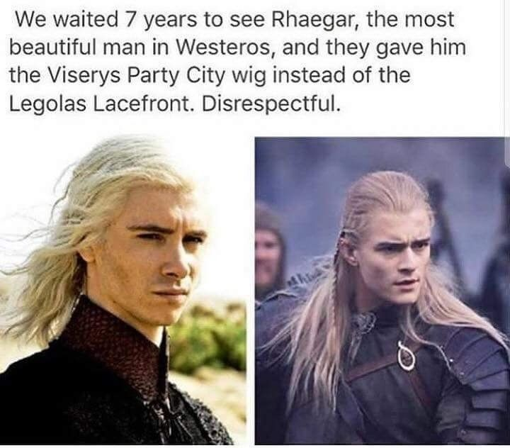 Game of Thrones Meme @Thrones_Memes