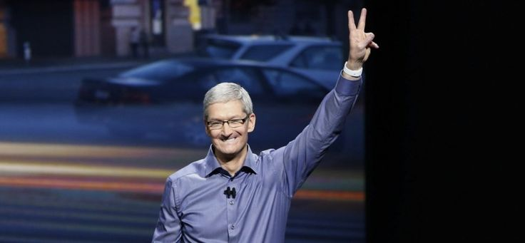 Here's What to Expect From Apple's Developer Conference