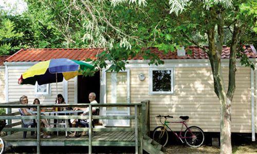 Brandneu seit 2015 im Canvas Programm und auf dem Campingplatz Europa Silvella verfügbar: Das Tohapi Mobilheim. http://www.canvasholidays.de/unterkuenfte/mobilheime/tohapi-mobilheim-2