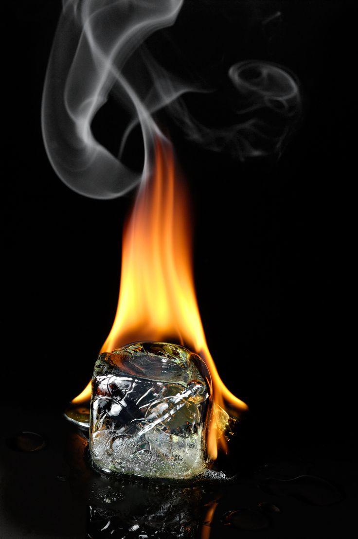 292 best Fire \u0026 Ice images on Pinterest | Acrylics, Beauty shots ...