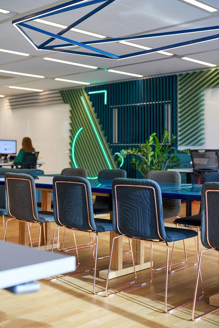 studiorianknop interiordesign interior architecture