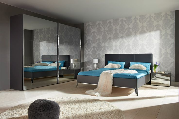valere valere est une chambre tr s moderne qui vous plaira coup s r meubles lambermont. Black Bedroom Furniture Sets. Home Design Ideas