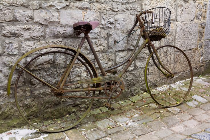 Citaten Over Fietsen : Meer dan afbeeldingen over oude fietsen op pinterest