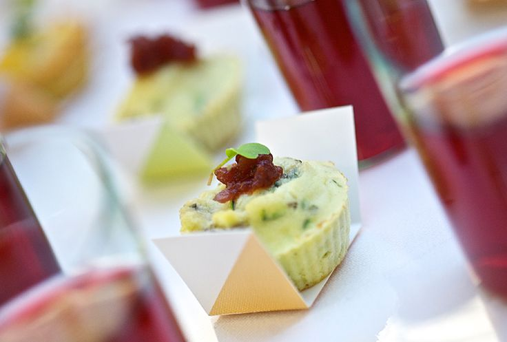 """Design for Food """"LINEA SNELLA"""", OPENING - Brand Event - FOOD & EVENT"""