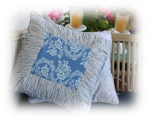 Beautiful cushions - visit www.hopewares.com.au