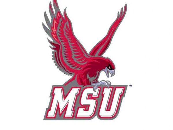 Montclair state university application essay