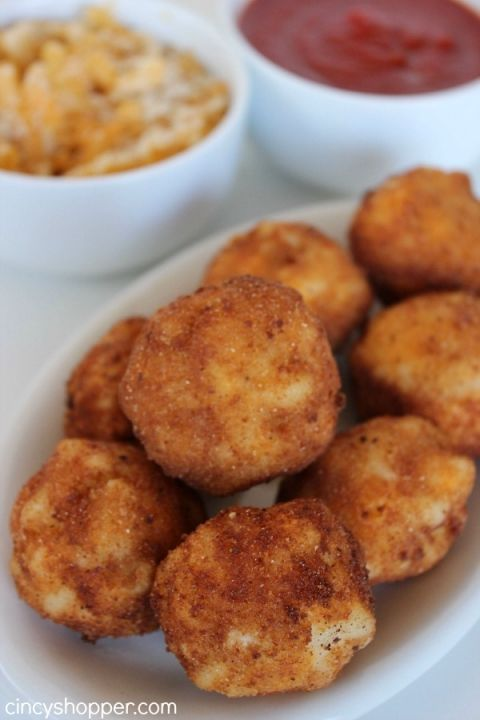 1000+ images about Snacks & Apps on Pinterest | Cheddar, Pizza and ...