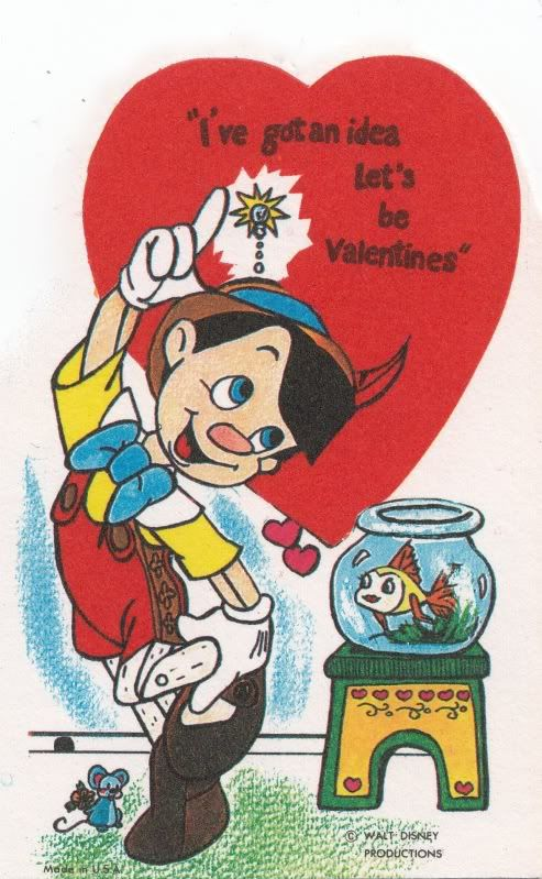 370 best images about Disney – Disney Valentine Cards Printable