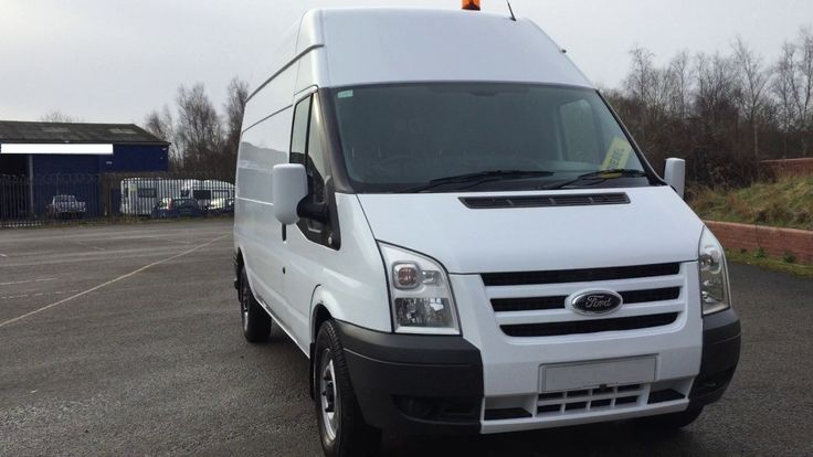 welfare van hire and welfare van for sale in United Kingdom #welfarevan #welfarevanhire #welfarevanforsale #welfarevantoiletUK #cheapwelfarevanhireUK #shorttermvanhireUK #Cheapmonthlyvanhireuk