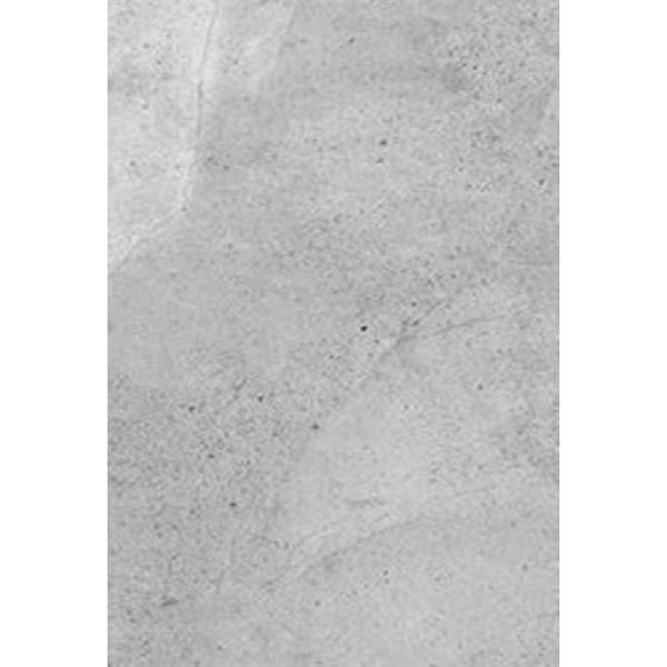 Faber Atlantis 10 In X 16 In Silver Ceramic Wall Tile Lowe S Canada Ceramic Wall Tiles Wall Tiles Silver Walls