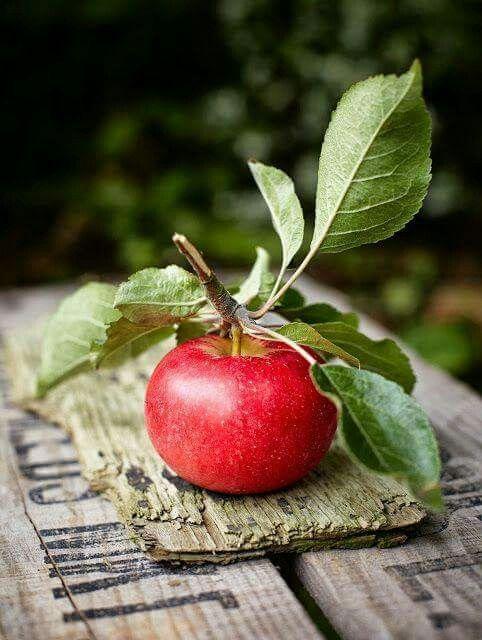 pingl par nathalie sur pommes pinterest pomme rouge pomme verte et pommes. Black Bedroom Furniture Sets. Home Design Ideas