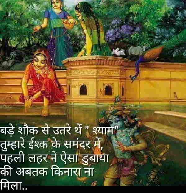 Radha Krishna Love Quotes (106)