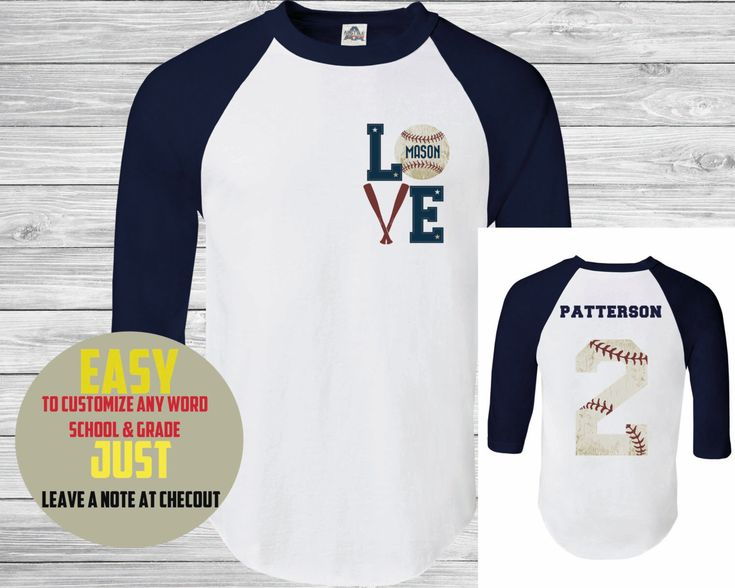 Top 25 ideas about baseball shirts on pinterest baseball for Athletic t shirt design ideas