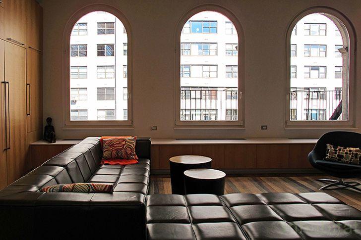 Boconcept Veneto Chair Milos Sofa Design Living