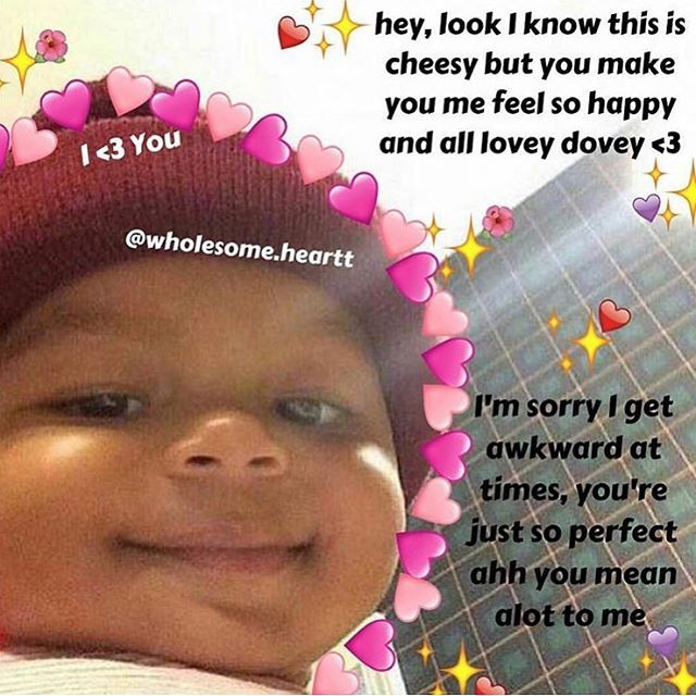 Tag Or Send To That Person Loveislove Loveandaffection Positive Tag Or Send To That Person Lovei Cute Love Memes Happy Memes Current Mood Meme