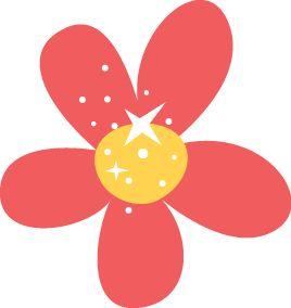 ZWD_Flower