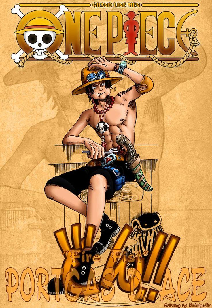 One Piece 599 Zoro By Natalya Ru On DeviantArt
