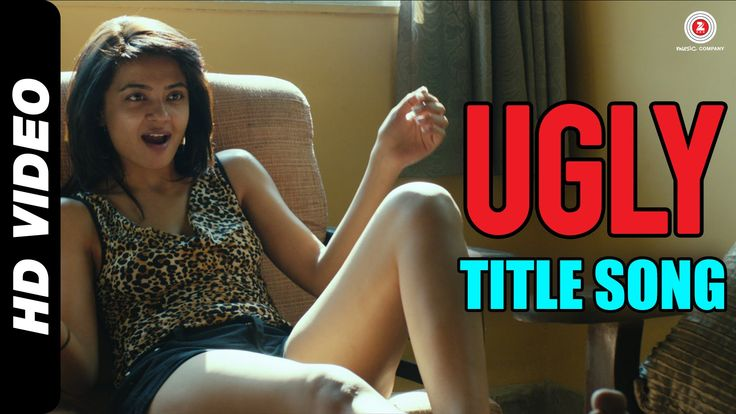 Watch the new songs of Ugly staring Ronit Roy, Rahul Bhat, Tejawani Kohlapure, Siddharth Kapoor, Surveen Chawla and directed by Anurag Kashyap. For more updates please visit #getmovieinfo