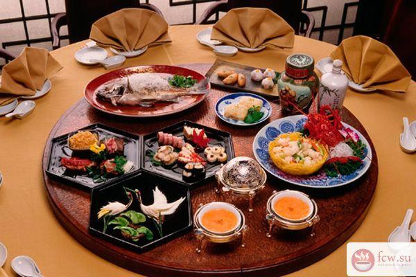 Особенности китайской кухни https://www.fcw.su/blogs/vsjakaja-vsjachina/osobenosti-kitaiskoi-kuhni.html  У вас намечается торжественное мероприятие или просто посиделки с друзьями? Конечно же можно все организовать дома.