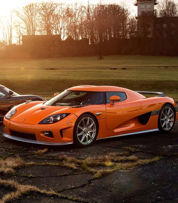 Cars Motorcycles That I Love: 505 Best Cars & Motorcycles That I Love Images On