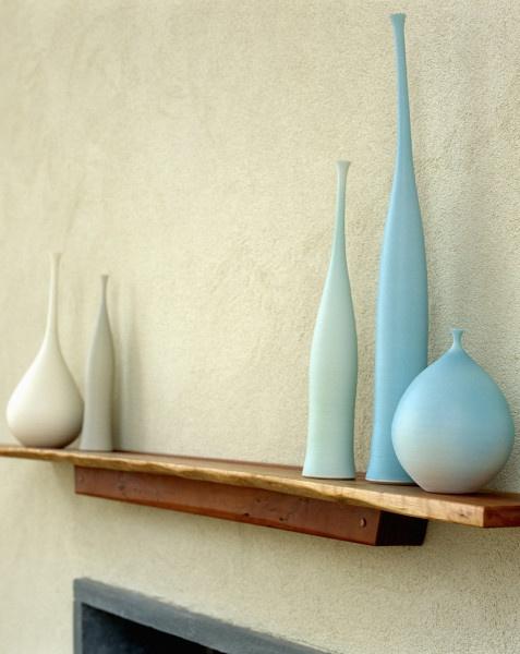 Free edge shelfFree Edging, Archives Search, Reclaimed Barn Wood, Fantastic Vases, Edging Shelf, Blue Neon, 1Stdibs Photos, Reclaimed Barns, Barns Wood