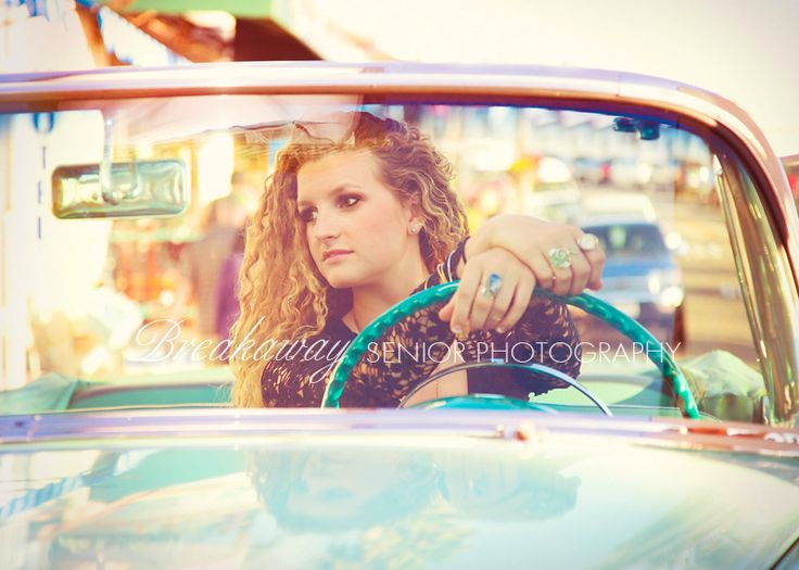 Want to see more portraits from Sydney's photoshoot + her senior session video? Click here: http://breakaway-grads.com/blog/breakaway-senior-portraits-for-sydney-h-jserra-orange-county-beach-grad-photography/ Breakaway Seniors | Breakaway photography || graduation portraits | non-traditional | Orange County, CA #breakaway #seniorportraits #seniorphotography #graduationpictures #contemporary #beach #mermaid #seniorpictures  (14Dc)