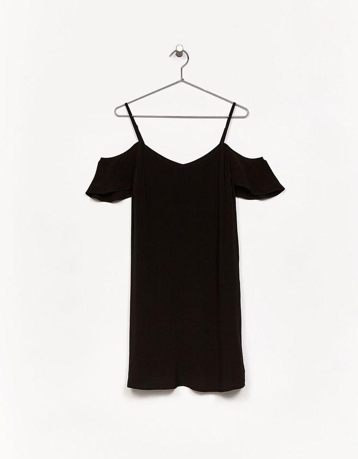 https://www.bershka.com/pl/kobieta/nowa-kolekcja/sukienki/sukienka-slipdress-z-falbanami-na-rękawach-c1010224074p101097428.html?colorId=251