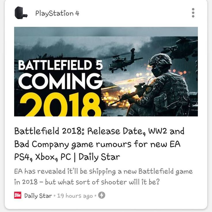 Oiiiiiii #battlefield5 Whos on it  ---------------------------------------------- Ignore hashtags  #ps4 #xbox #xboxone #game #gamer #gaming #twitch #twitchtv #gtaonline #gamerguy #mixer #streaming #livestream #games #gaminglife #callofduty #callofdutyww2 #codwwii #tombraider #cod #gamerlife #zombies #videogames #battlefield1 #scared #scary #codww2