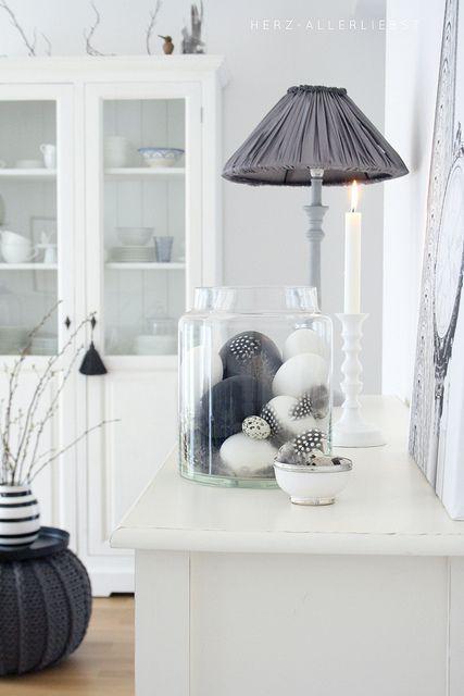 17 beste decoratie idee n op pinterest boerderijstijl for Decoratie op dressoir
