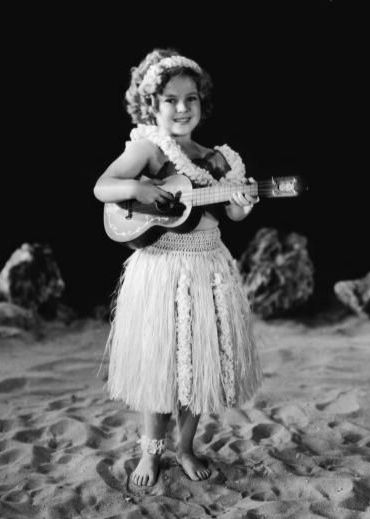 Citaten Marilyn Monroe Chord : Best images about ukulele on pinterest guitar chords