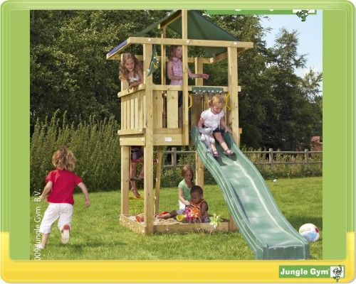 Hervorragend 29 best Outdoor Play from Kids images on Pinterest | Jungles  PY05