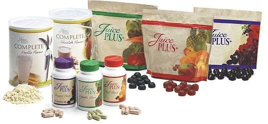 What is Juice Plus?  Juice Plus is not a diet pill or a liquid diet its a wholefood nutritional supplement. It is made with a whopping 30 different fruits vegetables and berries!  Loaded with antioxidants phytonutrients vitamins and minerals! Juice Plus will balance your body by: Regulating sugars Balancing hormones Aiding digestion  Boosting metabolism Helping prevent sugar cravings Boosting energy Helping you crave water Aiding circulation Preventing free radical damage Boosting immune…