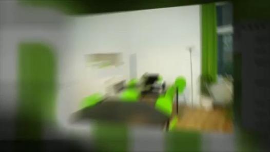 Büroservice und Telefonservice günstig in Berlin -http://www.hop.de