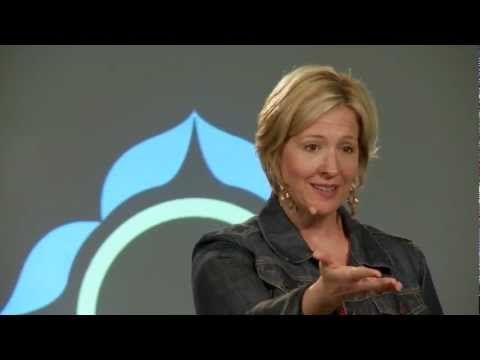 """We can't know things like love and belonging and creativity and joy without vulnerability.""  – Brené Brown // From post with more videos and links to her course: The Power of Vulnerability – Video Course and books by Brené Brown  http://personalgrowthinformation.com/851/power-of-vulnerability-course-with-brene-brown/"