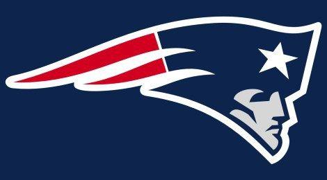 Patriots Talk: Pre-Season Schedule for the 2017 NFL Season