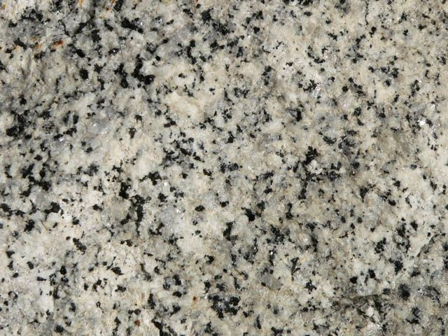 Granite: The Most Durable Surface for Installation