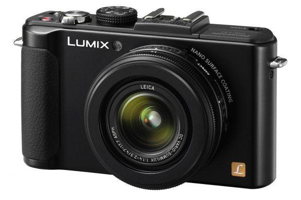 Consejos para comprar una cámara de fotos compacta - ComputerHoy.com