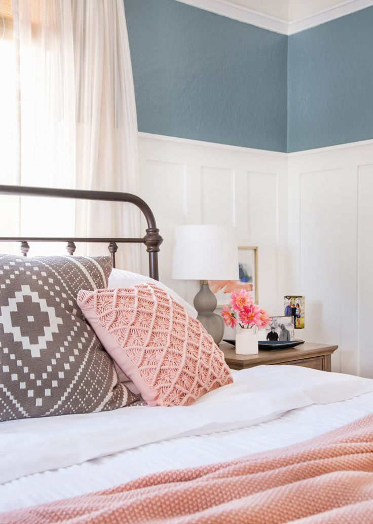 17 best ideas about target bedroom on pinterest apartment bedroom