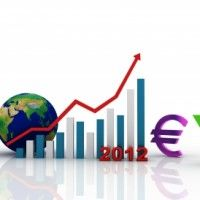 Forex Trading-take the chance now!