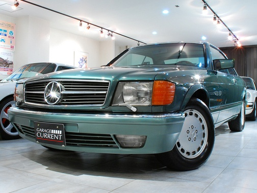 42 best images about w126 on pinterest patrick o 39 brian for Mercedes benz viti