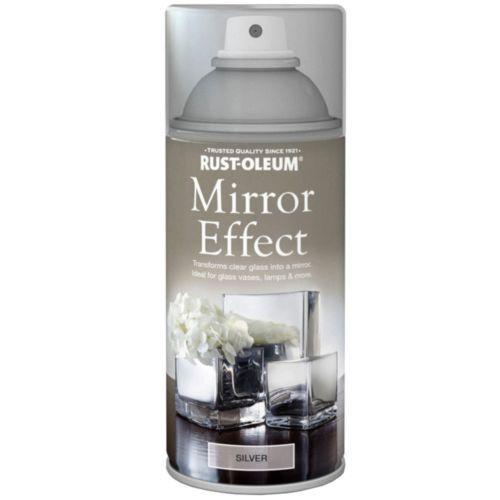 Les 25 meilleures id es concernant peinture effet rouille for Effet miroir paint