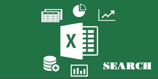 Hàm Search cách sử dụng hàm Search trong Excel Hàm Search cho phép chúng ta tìm kiếm vị trí của một chuỗi văn bản không phân biệt chữ hoa hay chữ thường trongExcel. Hàm Search được sử dụng đối với các loại văn bản dài cần tìm kiếm giá trị của một chuỗi dài và kết quả trả về sẽ là thứ tự vị trí của chuỗi đó.  Trong Excel việc nắm được các hàm là rất quan trọng nó cho sẽ quyết định việc ứng dụng các công thức đó cho các bài toán lớn dữ liệu lớn hơn cần giải quyết. Có rất nhiềuhàm tính toán…