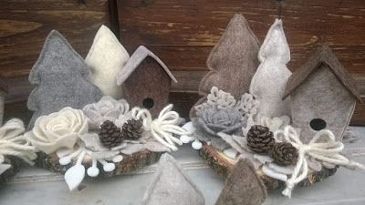 Ciao a tutte,vi scrivo anche quest'anno per invitarvi al Mercatino di Natale che si svolgerà nel Rione Borgo di Vezzano Ligure, è un paese meraviglioso e l'atmosfera è fantastica!Il 12 e il 13 dicembr