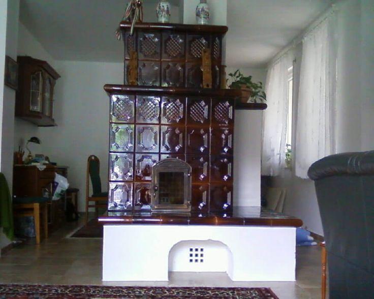 Mi a különbség a bontott és az új cserépkályha között? Innen megtudhatja: www.cserepkalyha-keszites.com