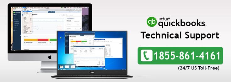 Unable to connect bank accountsin QuickBooks online? We are here to discuss an issue which the users of QuickBooks Online face while using it. We are providing the solution related to the issue 'how to connect the bank accounts in