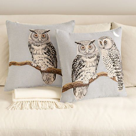 378 best Pillows and Pillows images on Pinterest