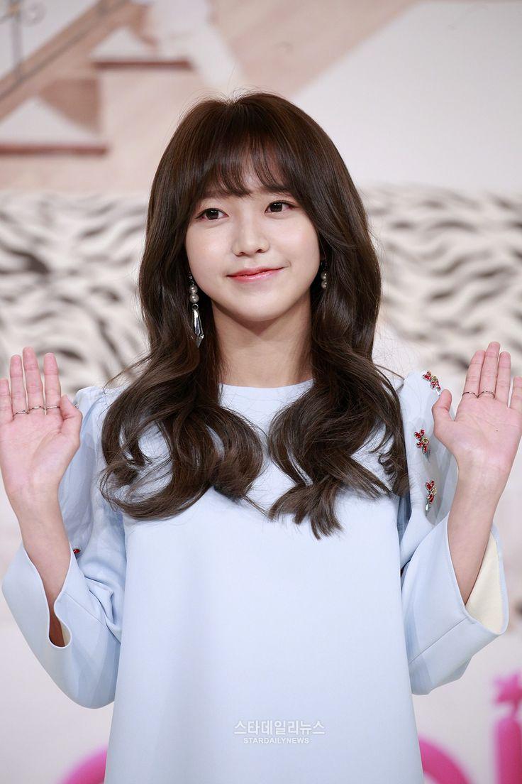 Kim Sohee